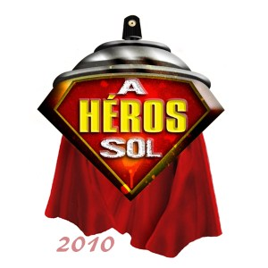 logo_aherosol_2010_copie