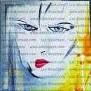 toile-graffiti-visage-femme-03