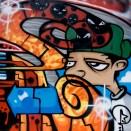 pine-graffiti-pele-mele-_simmons