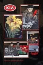 concessionnaire-kia-rive-sud-automobiles-auto-murales-art-culture