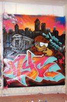 graffiti-Art-mural-nuit-blanche-04