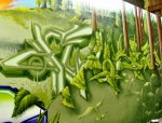 graffiti-Art-mural-salon-chalet-et-maison-05