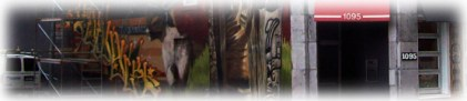 banda-murales07.jpg