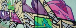 contrat decors hiphop encadrex artiste graffiti fluke