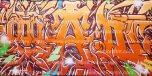 toile-graffiti-art-hip-hop-tags-man-21-04