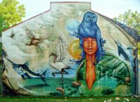 mural-graffiti-art-monke