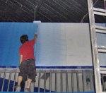graffiti murales arena1