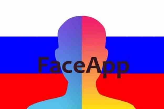faceapp-application