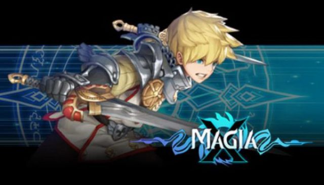 Download game Magia X full crack miễn phí cho PC