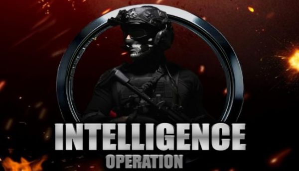 Download game Intelligence Operation full crack miễn phí cho PC