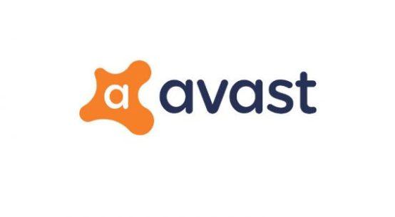Avast Antivirus MOD APK 6.35.2