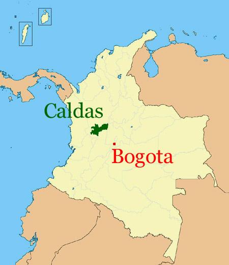 Caldas_CO_map