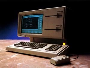apple1_00-300x225 Apple Lisa: A revolução dos computadores por um preço alto