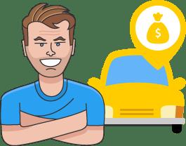 consultanta auto