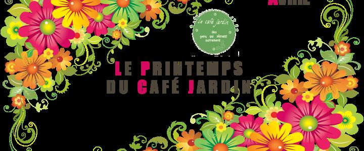 Samedi 1er Avril: Conseils et conception d'un jardin paysagé en milieu méditérranéen
