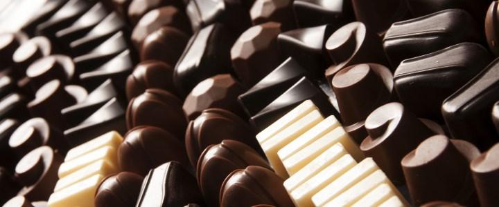 atelier chocolats de noel