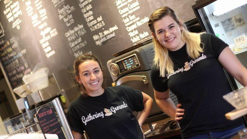 cafe kreyol whosale organic coffee