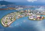 Thanh tra sử dụng đất ở bán đảo Sơn Trà và toàn diện dự án The Sunrise Bay