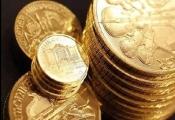 Điểm tin sáng CafeLand: Lãi suất có cơ hội ổn định, trong khi đó giá vàng vẫn lao dốc