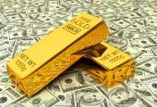 Điểm tin sáng: Nhiều ngân hàng bắt đầu mục tiêu mới, xử lý nợ xấu
