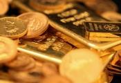 Điểm tin sáng: Giá vàng và USD còn biến động do thế giới còn nhiều bất ổn
