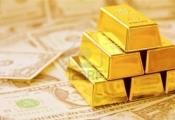 Điểm tin sáng: Giá vàng tiếp tục đợt giảm sâu trong khi giá USD đang ổn định