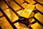 Điểm tin sáng: Lãi suất huy động ngân hàng thất thường, giá vàng tiếp tục tụt xuống đáy