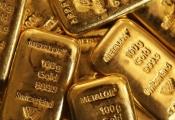 Điểm tin sáng: Đầu tháng 5, giá vàng lao dốc với tốc độ chóng mặt