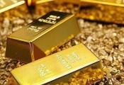 Điểm tin sáng: Nhiều ngân hàng báo lãi, giá vàng đứng ở ngưỡng nhạy cảm