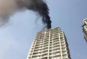 Hà Nội: Chủ đầu tư nhà cao tầng phải hoàn thành PCCC trước ngày 3062018