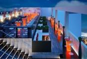 Căn hộ cao cấp SHP Plaza tại Hải Phòng hút khách