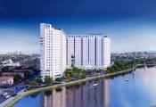 Thị trường căn hộ Bắc Sài Gòn có gì hấp dẫn?