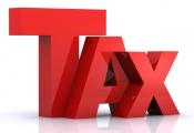 Hà Nội: 10 doanh nghiệp nợ 375 tỷ đồng tiền thuê đất và tiền sử dụng đất