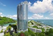 """Dự án Dragon Fairy - """"Làn gió mới"""" tại thị trường bất động sản nghỉ dưỡng Nha Trang"""