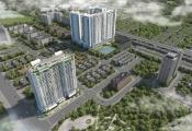 """Hé lộ thông tin dự án """"xanh"""" Eco Dream – Nguyễn Xiển, Hà Nội"""