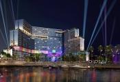Từ 790 triệu sở hữu Party Condotel phong cách Ibiza đầu tiên trên Châu Á
