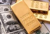 Điểm tin sáng CafeLand: Chớp thời cơ USD trượt giá sâu, giá vàng lập kỷ lục mới