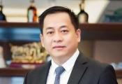 """Vũ """"nhôm"""" tiếp tục bị khởi tố vì liên quan mua, bán nhà đất công tại Đà Nẵng"""