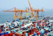WB dự báo kinh tế Việt Nam năm 2018 ở mức 6,5%