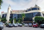 GPBank thu hơn 570 tỷ từ đấu giá cổ phần Khách sạn Kim Liên