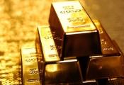 Điểm tin sáng: Đầu tuần, giá vàng chưa có dấu hiệu tăng trưởng