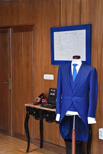 tom black-tailor