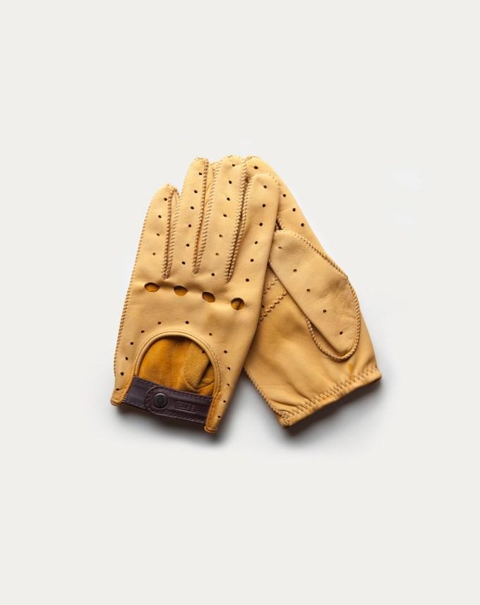 5b29b963f Shop | Artículos de piel Premium | Café Leather Supply