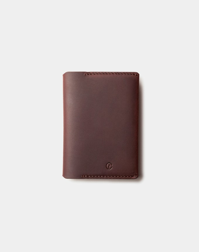 138504abd7bf52 Men Leather Wallets Handcrafted in Spain   CAFÉ