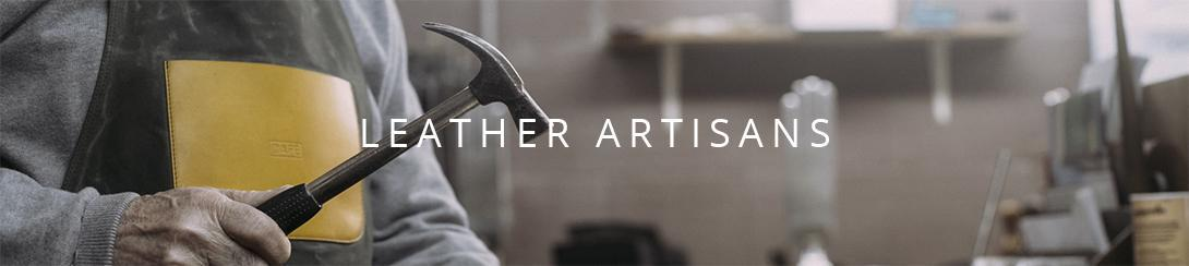 Handcrafted-leather-goods