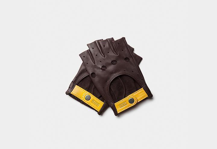 driving-gloves-fingerless