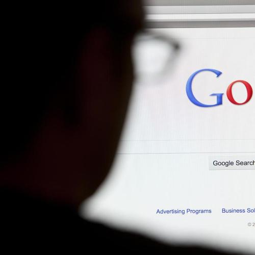 google-search-destacada