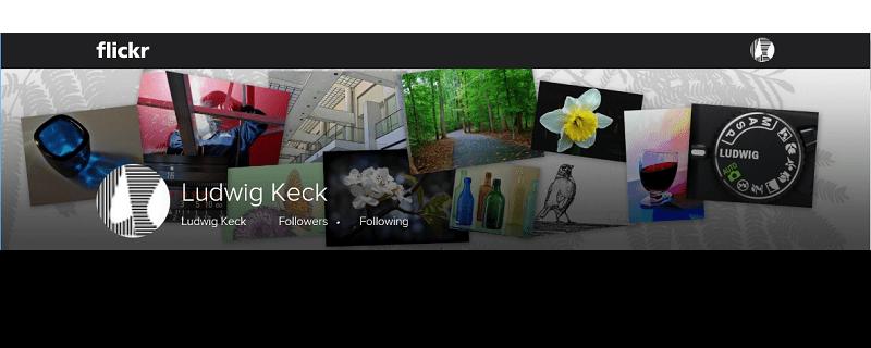 Flickr-800