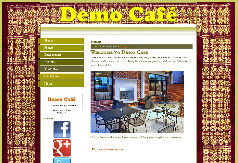 DemoCafe-2.jpg