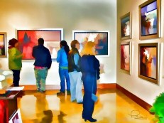 15-GalleryVisitors-LudwigKeck
